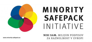 minority-safepack-slowenisch-cmyk_logo-2__large-300x140