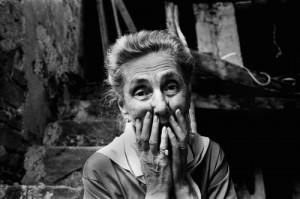 Novella Cantarutti