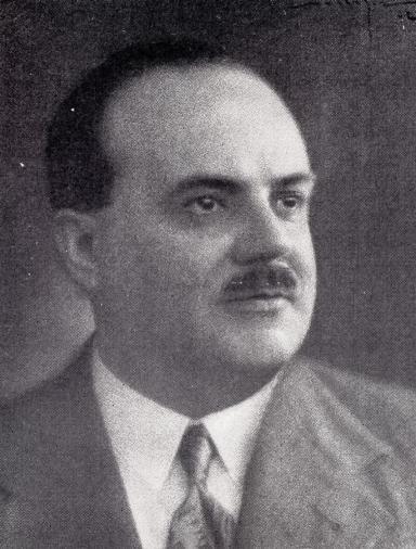 Pietro Zorutti