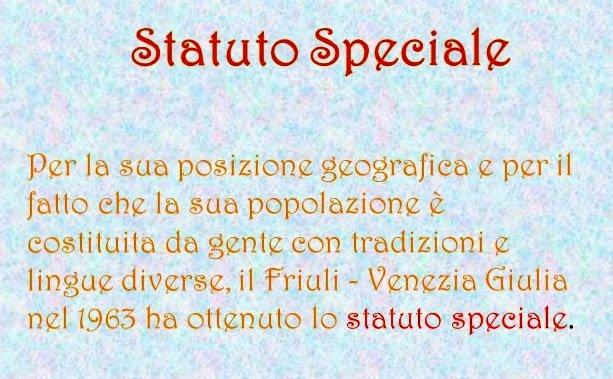 Statuto+Speciale