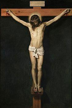 235px-Cristo_crucificado