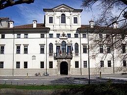 260px-Udine-PalazzoAntoniniBelgradosededellaProvincia2