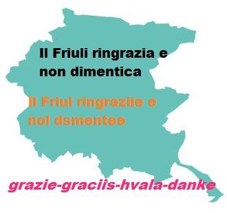 Friuli-venezia-giulia-e1429042184401
