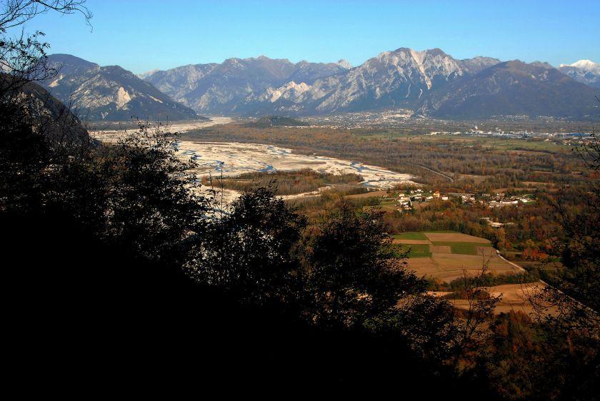 Tagliamento_Gemona_del_Friuli_01112007_02 (1)