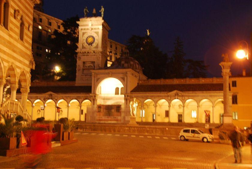Udine_-_panoramio_-_Iwonka_rd_(5)