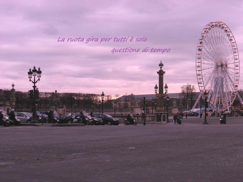 1280px-Ruota_a_Paris