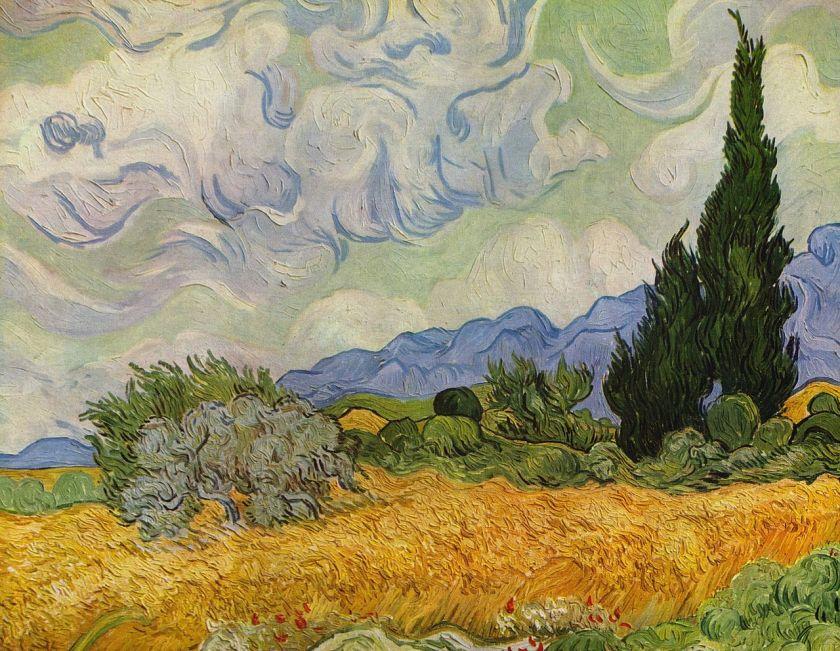 1280px-Vincent_Willem_van_Gogh_140