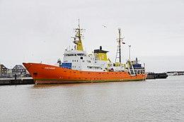 260px-Aquarius_(alt_Meerkatze)_(Ship)_04_by-RaBoe_2012