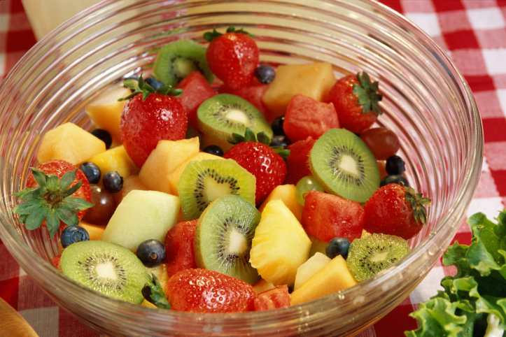 cibi-anti-caldo-estate-dieta-2