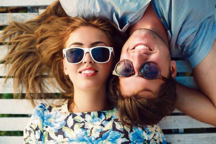 come-scegliere-gli-occhiali-da-sole-a-norma