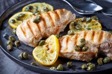 la-carne-e-un-alimento-consigliato-per-la-sera-maxw-1280