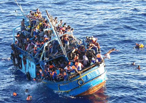 migranti-mare
