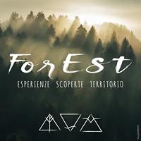 ForEst-esperienze scoperte territorio