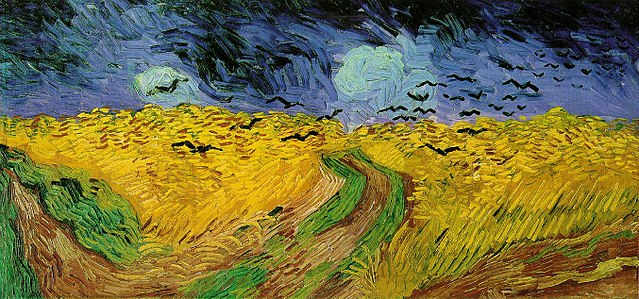 640px-Vincent_van_Gogh_(1853-1890)_-_Wheat_Field_with_Crows_(1890)