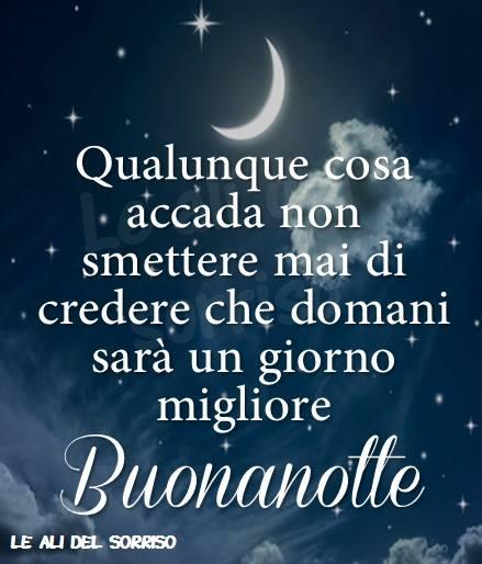 buonanotte_095