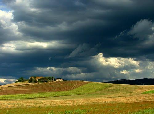 caldo-e-afa-in-italia-oggi-24-giugno-ma-con-qualche-temporale-su-alpi-e-appennino-possibile-peggioramento-meteo-durante-la-settimana-specie-al-nord