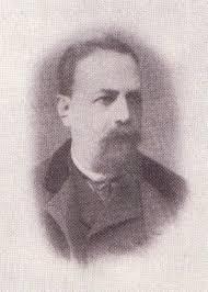 VALENTINO OSTERMANN