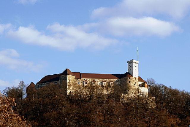 640px-Ljubljana_Castle