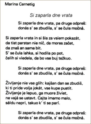canzonslov (1)