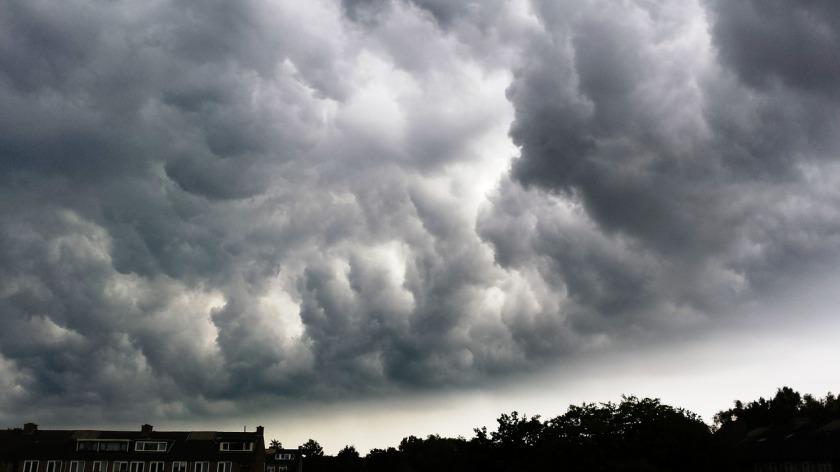 clouds-504961_1280