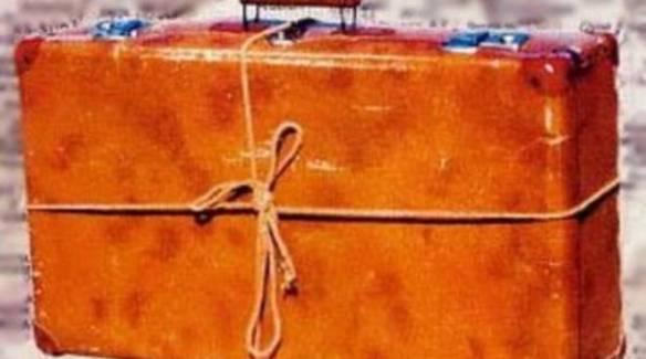 lavoro-i-giovani-e-la-nuova-valigia-di-cartone-55973.660x368