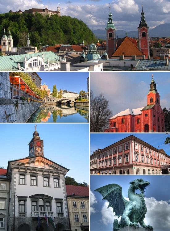 Ljubljana_Montage_2