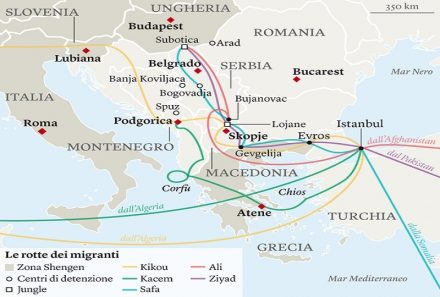 rotta-balcanica-mappa-800-440x297