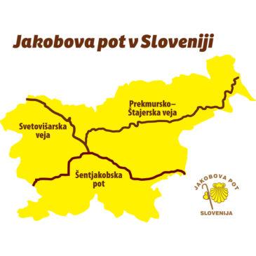 zemljevid_JP_slo_2014-1-365x365