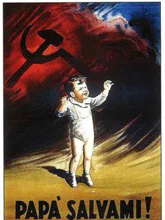 comunisti bambini-2