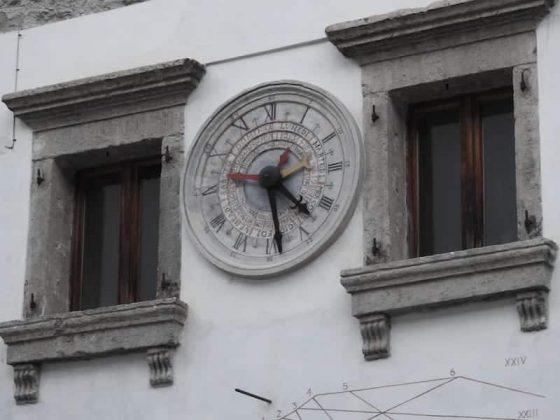 orologio_2_Pesariis-560x420