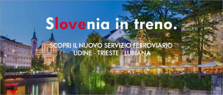 1023x440_Regionale_Friuli_Lubiana