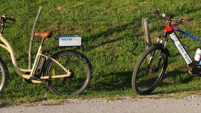 brdaebike-intro-730x410