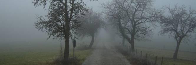 1515688098-nebbia