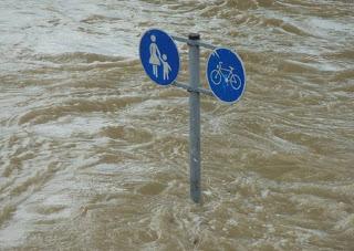 rischio-alluvione-esercitazione-internazionale-in-veneto-e-friuli-venezia-giulia-11511-4