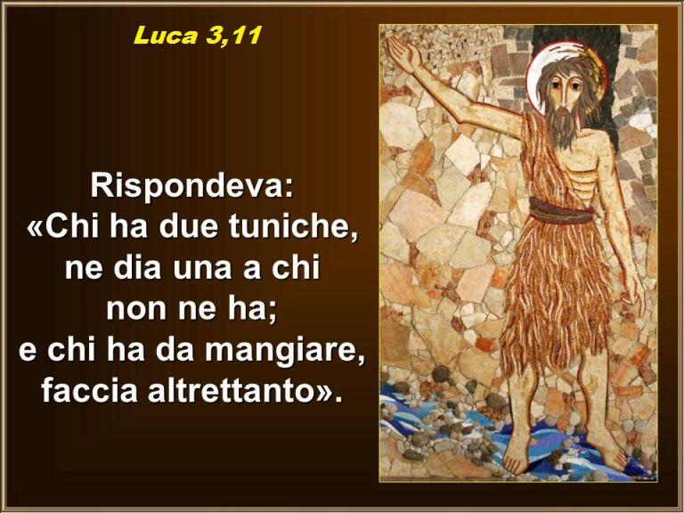 3-Domenica-di-Avventoo-Luca-310-18