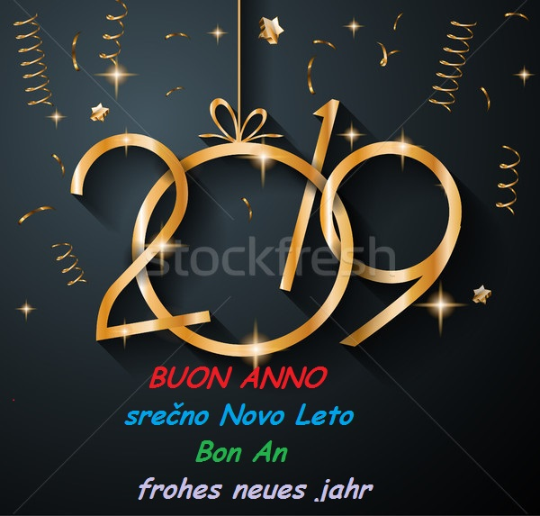 8865243_stock-vector-2019-happy-new-year-background-for-your-seasonal-flyers-and-gree