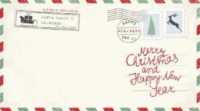 Indirizzo-di-Babbo-Natale-696x390