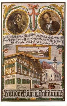 Stille_Nacht_Jubilaeumskarte