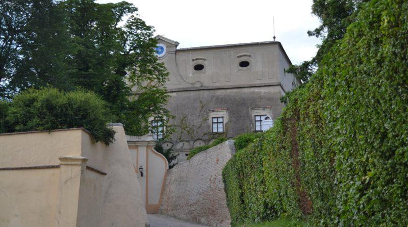 castello-800x445