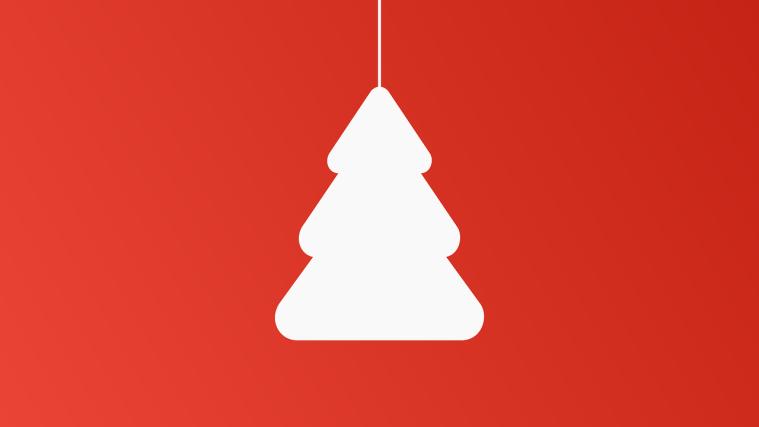 christmas-3871996_1280