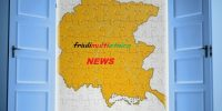 Friuli news