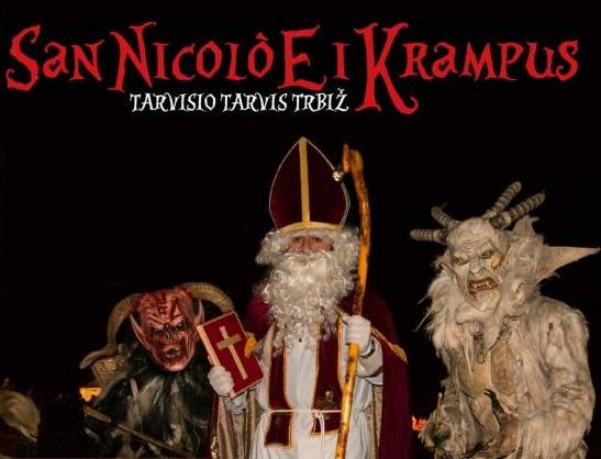 Festa_Di_San_Nicolo_E_I_Krampus_-_Tarvisio