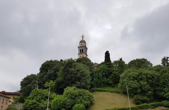 vista-del-castello-da