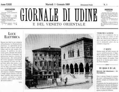 eea news-06 giornale 18890101