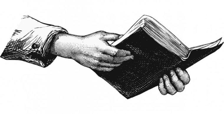 la-lettura-in-italia-alcune-riflessioni-5979