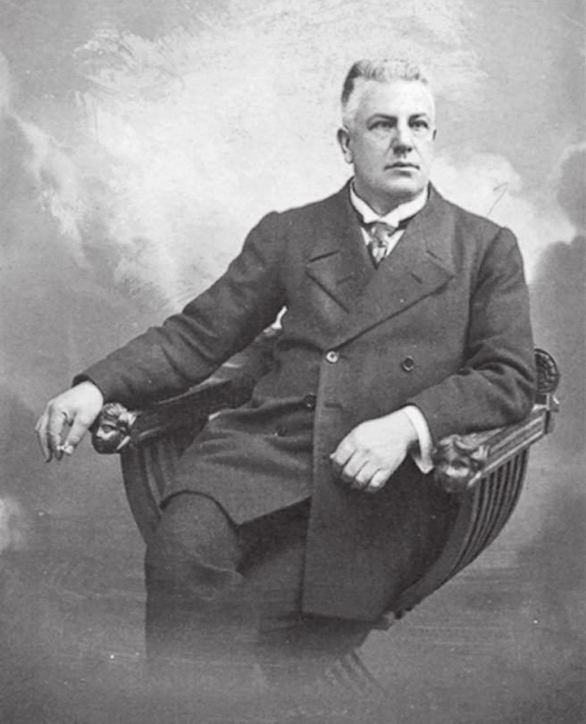 moderna-1894_1