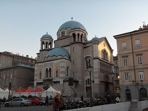 trieste_serb-orthodox_church_of_san-spiridione3