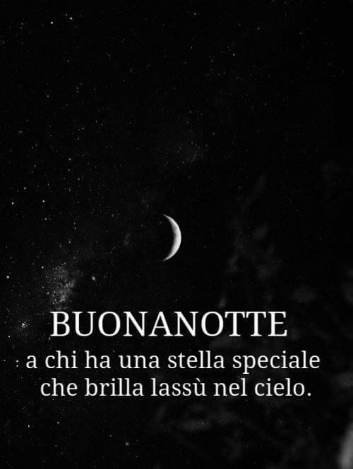 Buonanotte-041-500x665