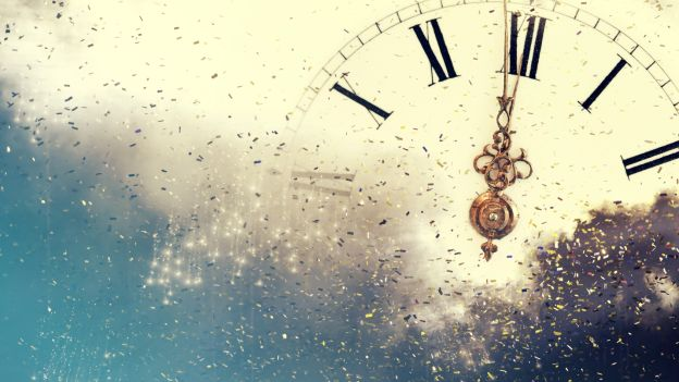 Frasi+sul+tempo