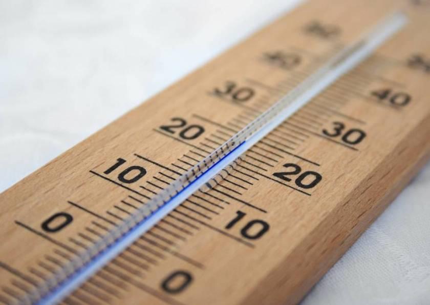 temperatura-ecco-le-unita-di-misura-piu-usate-13312-1